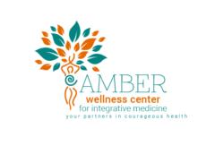 Your  Health Partner in Your Courageous Healing Journey